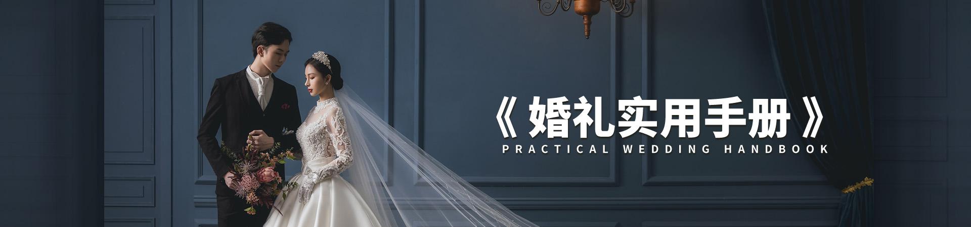 http://www.xingzi-vision.com/data/upload/202106/20210611123554_521.jpg